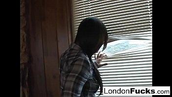 Nude fl keys Londons fireplace solo