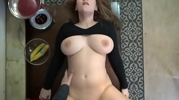 Amature milf sluts fucking Homemade, amature, bhabhi, indian