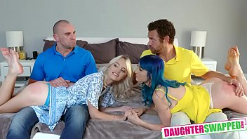 Nude daughters screwing dads - Jewelz blu , kate bloom a secret nude daughter party