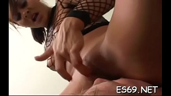 Personal sex vids - Wazoo worship is the main part of some peoples sex sessio
