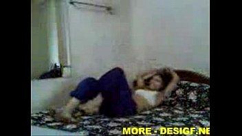 Hot Desi Couple Homemade
