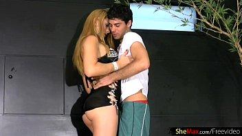 FULL video of big butt femboy getting her huge ass fucked tumblr xxx video