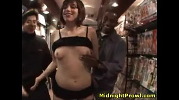 New year blowjobs at midnight Sidney midnightprowl whore 30 part 1