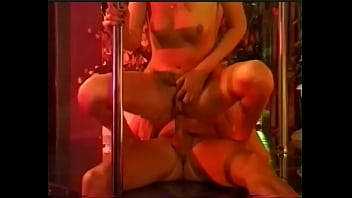 Sex 7
