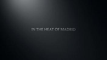 MADRID KINKY trailer
