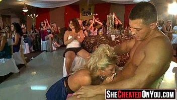 Blowjob caught on film 04 cheating sluts caught on camera 317