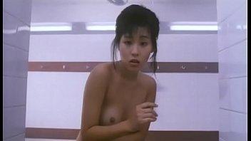 Nude hong kong beauty free - 不文女学堂 王晶 许蓓 香港 三级片搞笑 学校 学生 黄霑