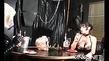 Watch movies free erotic Watch as female domination movie scene makes you hard and ready