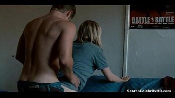 Blue Valentine - Michelle Williams and Ryan Gosling