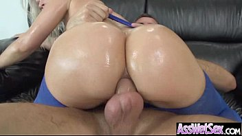 Big Round Ass Girl (anikka albrite) Get Anal Hardcore Sex mov-06