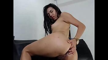 Cam girl sex