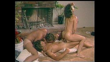 Vca Gay - Big Boys Of Summer - scene 5 pornhub video