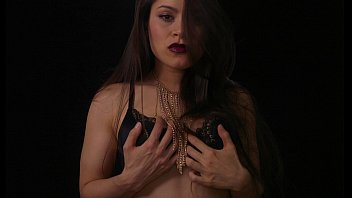 Meana Wolf - Mesmerize - Erotic Bliss