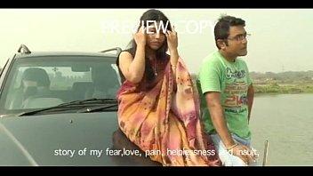 Nude bengali - Kolkata hottttttttttttts