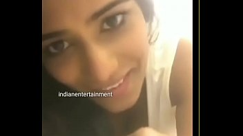 Poonam pandey nude pics uncensored