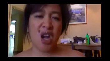 Emelyn dimayuga Lipa batanags pinoy slut