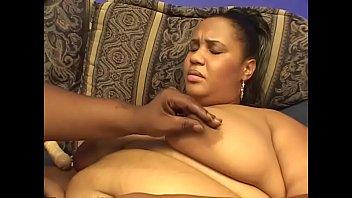Busty black lesbian lesbian | hot | amateur | horny