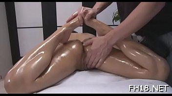 Boob massage vedios Massage sex vedios