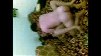 Achakzai gando insex showing his pussyfucking indian