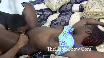Pussy Eating Bf Sucks Her Clit And Cum Thick Mocha