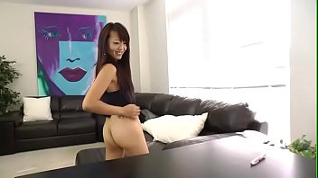 Miko Dai Asian Secretary Needs Her Job