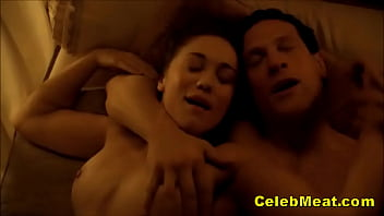 Spartacus Sex Scenes Big Tits And Milf Pussy Compilation