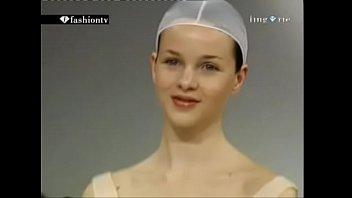 Best of Fashion TV music video part 3 Vorschaubild