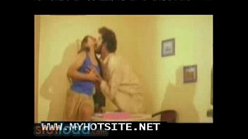 Indian Blue Film [Office Sex Video] - Slutload.com