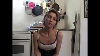 WWW.TACOPINE.COM Rencontrez Valérie