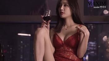 公众号【91报社】韩国最美模特多套性感内衣近距离实拍,真的诱惑呀