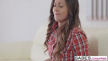 Naked pictures of eva mend Babes - step mom lessons - iwia, leny ewil, klarisa leone - math tutor