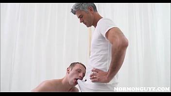 Teen mokré mačička porno