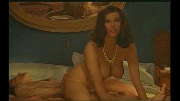 The Key-Stefania Sandrelli