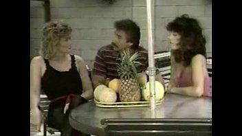 Kari nude wuhrer Frank james, kari foxx and rachel ashley