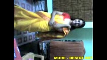 Young 16 indian naked Indian lucknow girl stripping saree after party