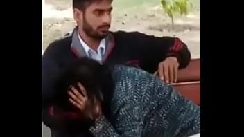 Ecg rythm strips Teju choudhary ecg technician jaipur dick suck by jaipur teen girl at central park garden