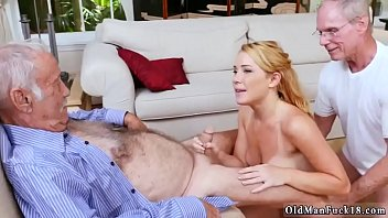 Confession blowjob xxx Frannkie And The Gang Tag Team A Door To Door