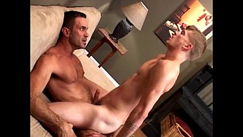 Santa cruz lesbian and gay Ian jay and lito cruz