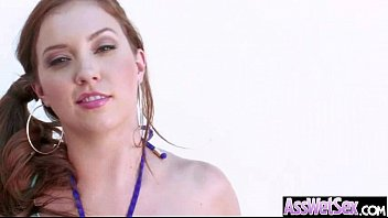 Мастурбируют член большими грудями порно онлайн