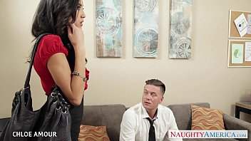 Naughty lingerie 2007 jelsoft enterprises ltd - Office babe chloe amour fucking