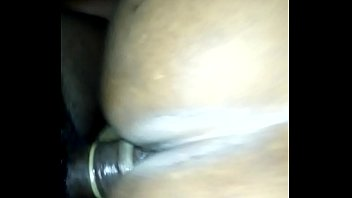 opinion you are gangbang black handjob penis and pissing confirm. And have faced