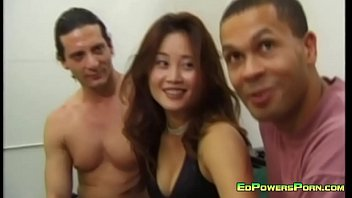 Hustler asian powered by phpbb Asian cutie fucked by two guys