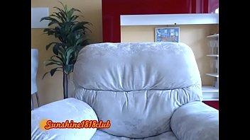 Chaturbate webcam show recording December 4th