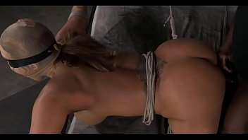 BOUND BJ BANG FILES 001 thumbnail