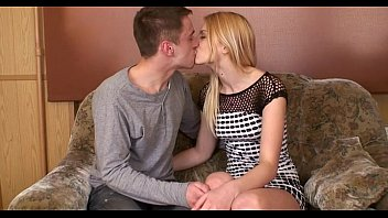 Defloration.come pirn hub teens xvideos