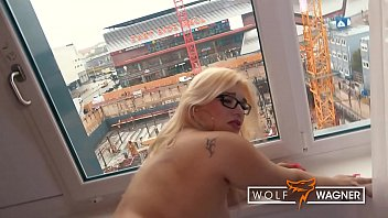 Needy MARIELLA SUN enjoys a hard dick ride in a Berlin hotel room with some rando! ▁▃▅▆ WOLF WAGNER DATE ▆▅▃▁ wolfwagner.date