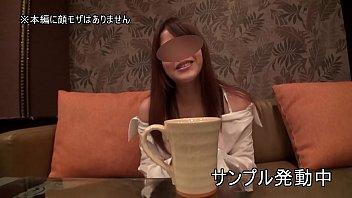 【個人撮影】きよみちゃん19才  大阪娘萌える関西弁 生チンポによがり狂うJDまんこにたっぷり種付け thumbnail