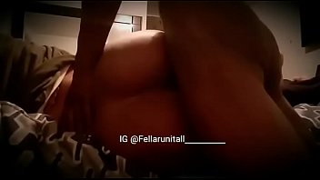 15809 Milf fuck her son and begs for creampie preview