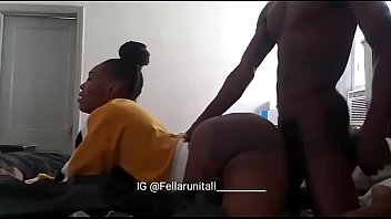 Milf fuck her son and begs for creampie