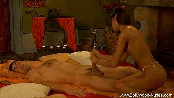 Erotic nude blowjobs Sensual indian blowjob girl